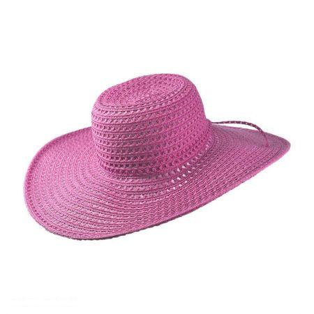 Point Loma Swinger Hat