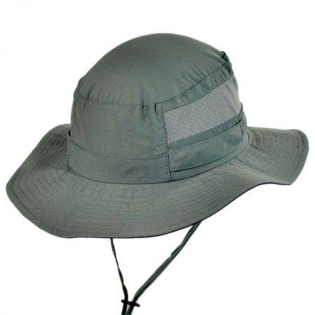 B2B Torrey Hats UPF 50+ Mesh Booney Hat