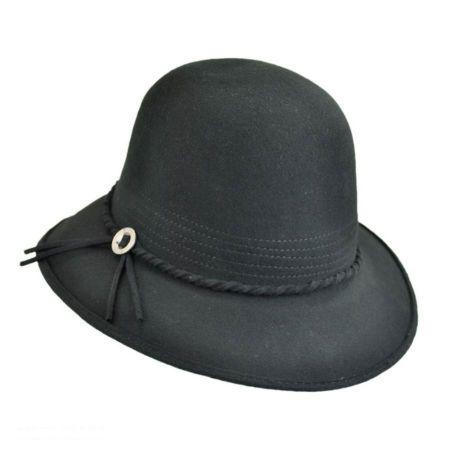 Brixton Hats Kat Hat