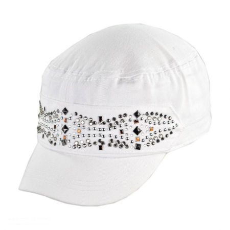 Something Special Studs Cadet Cap