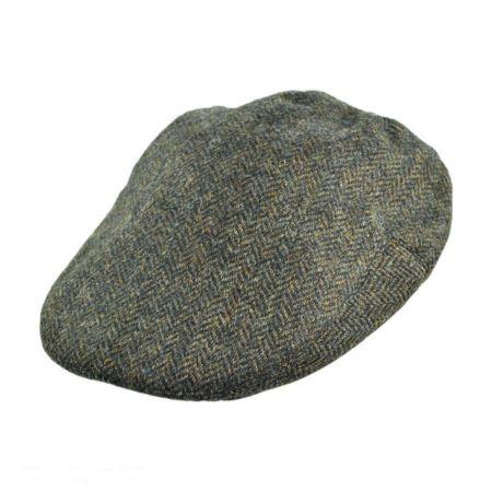 Jaxon Hats Atticus Ivy Cap
