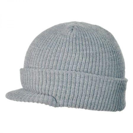 Village Hat Shop Jeep Cap