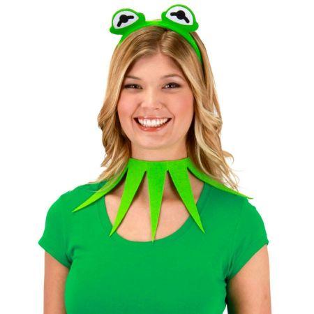 Elope Kermit Kit