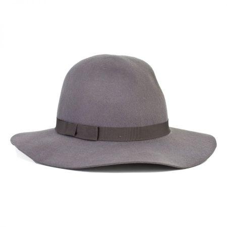 Brixton Hats Size:XS