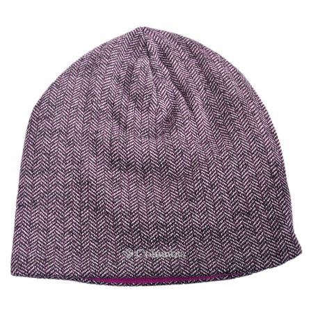 Columbia Sportswear Optic Got It Beanie Hat