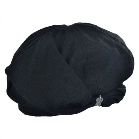 Christys' Crown Series Sophie Beret