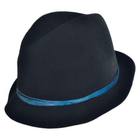 Aledaide Fedora Hat