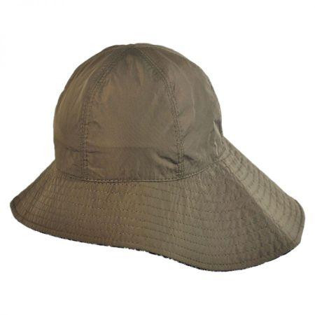 Taupe at Village Hat Shop 16957331d7e