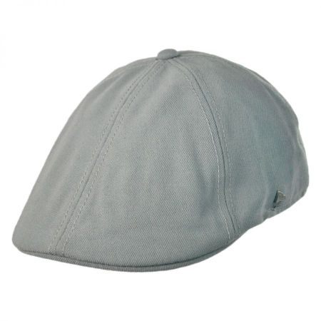 EK Collection by New Era Runty Duckbill Ivy Cap
