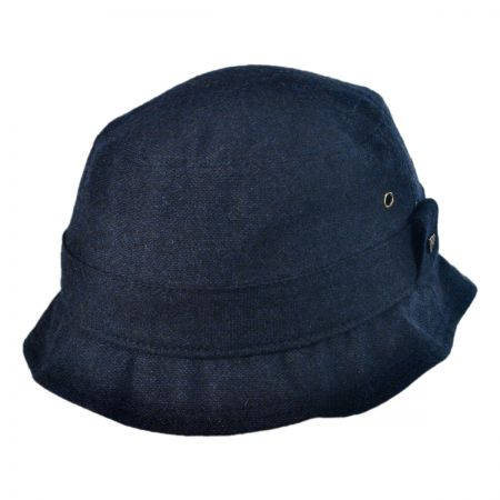 EK Collection by New Era Finn Bucket Hat