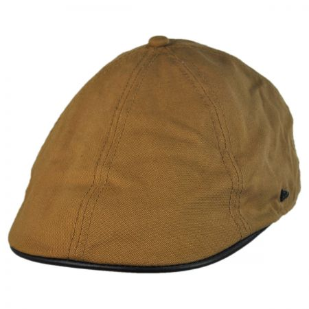 New Era Brecken Duckbill Ivy Cap