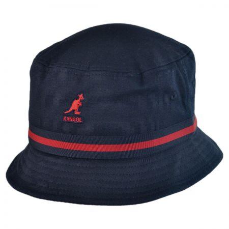 Kangol Atmos Rain bucket hat
