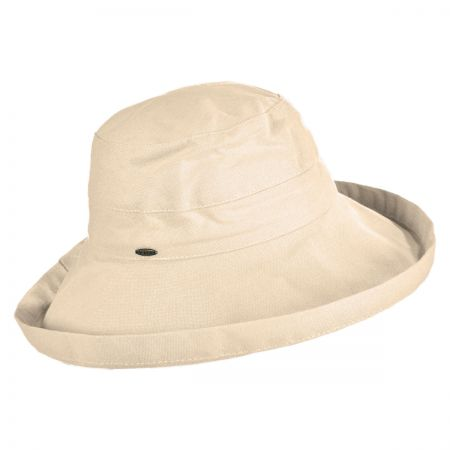Lanikai Cotton Sun Hat alternate view 4