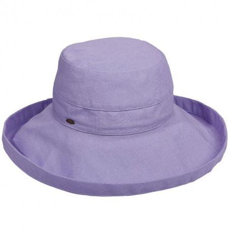 Scala - Lanikai Sun Hat