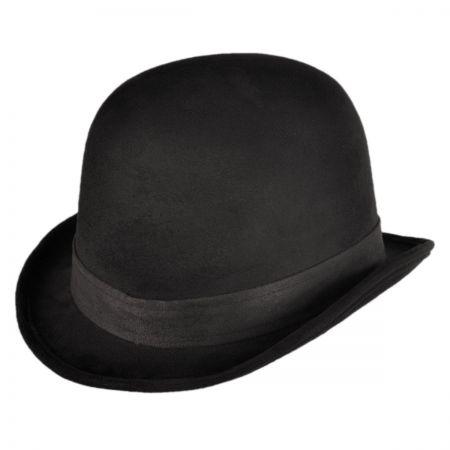 Derby Hat alternate view 3