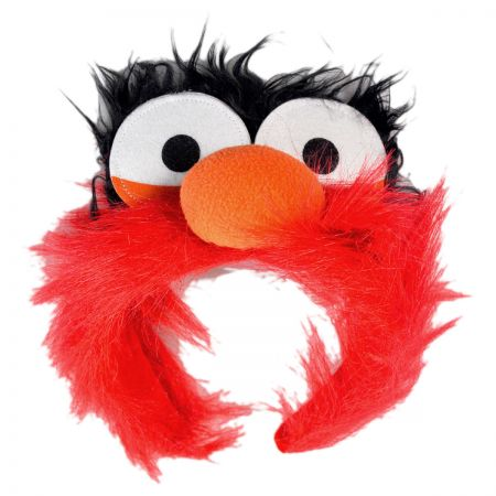 The Muppets Animal Headband