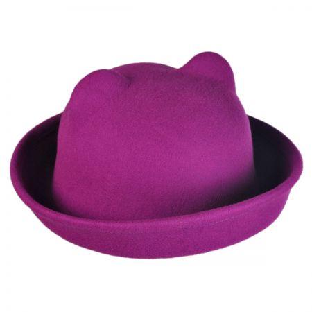 Jeanne Simmons Kid's Animal Ear Hat