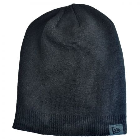 EK Collection by New Era Elliott Knit Cap