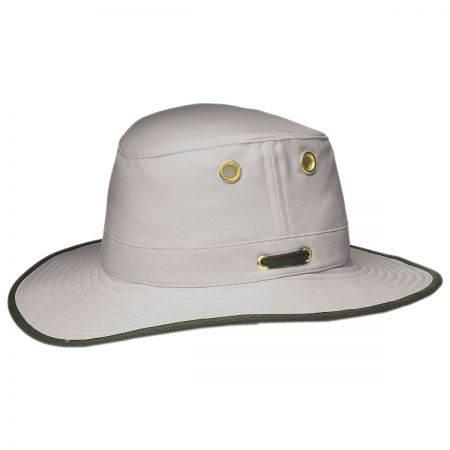 Tilley Endurables TO55 Orbit Hat 66974df4a0b