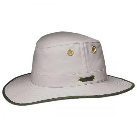 Tilley Endurables TO55 Orbit Hat