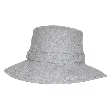 Tilley Endurables TMH9 Broad Brim Hat