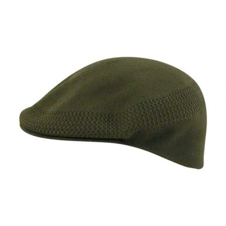 Tropic Ventair 504 Ivy Cap - Standard Colors alternate view 2