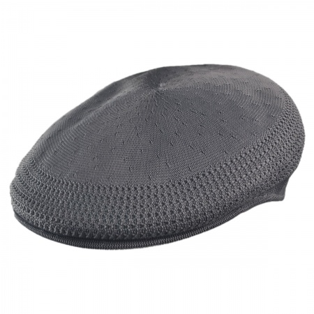 Kangol Tropic Ventair 504 Ivy Cap