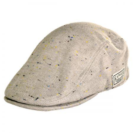 Kangol Union Ivy Cap