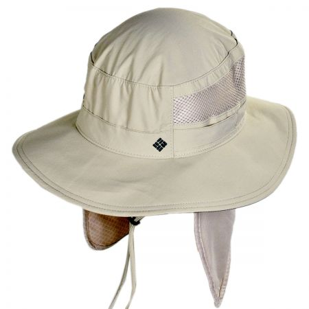 Columbia Sportswear Coolhead Booney Hat
