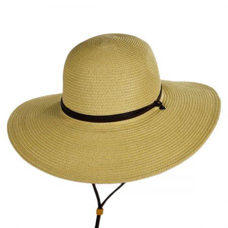 Columbia  Adventure Packable Hat