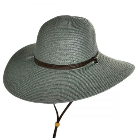 Columbia Sportswear Adventure Packable Hat