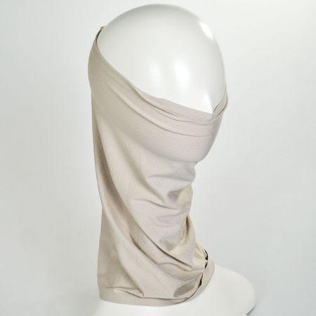 Columbia Sportswear Omni-Freeze Zero Cool Fabric Neck Gaiter