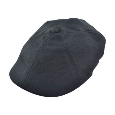 Kangol Wool FlexFit 504 Ivy Cap