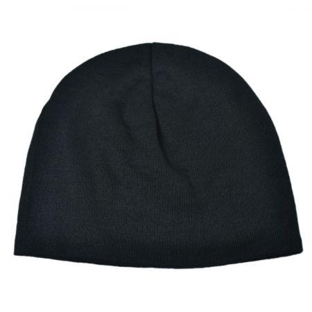 B2B Jaxon CoolMax Beanie Hat