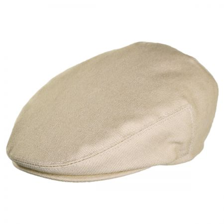 Jaxon Hats Childs Cotton Ivy Cap