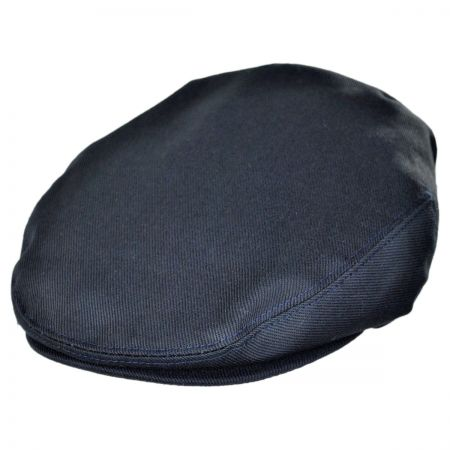 Jaxon Hats Child's Cotton Ivy Cap