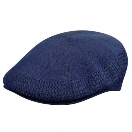 Tropic Ventair 504 Ivy Cap - Standard Colors alternate view 65
