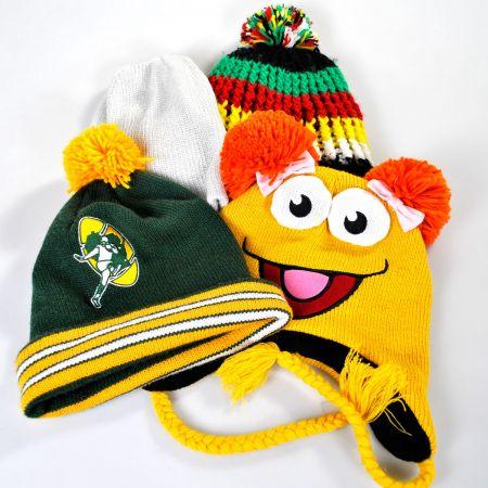 Village Hat Shop Beanie Hats Pack