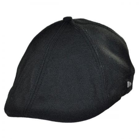 EK Collection by New Era Brimley Wool Blend Duckbill Ivy Cap