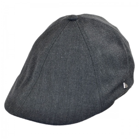 New Era Brimley Duckbill Ivy Cap