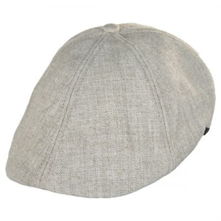 EK Collection by New Era Brimley Duckbill Ivy Cap