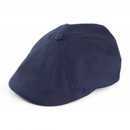 Ripstop Cotton 504 Ivy Cap alternate view 17