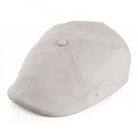 Ripstop Cotton 504 Ivy Cap alternate view 12
