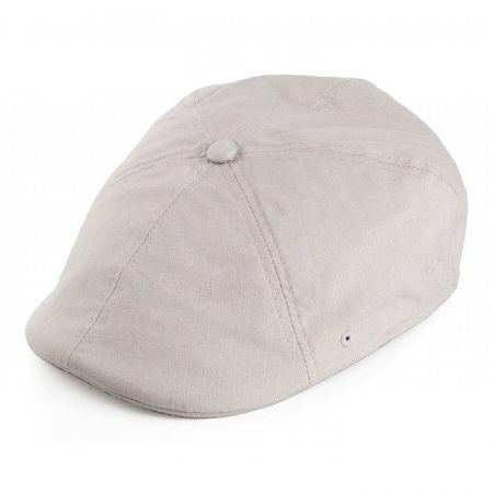 Kangol Ripstop Cotton 504 Ivy Cap