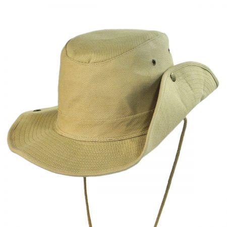 B2B Australian Bush Hat