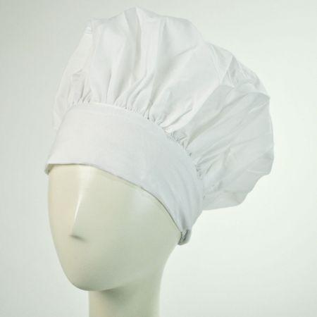 B2B Chef Hats