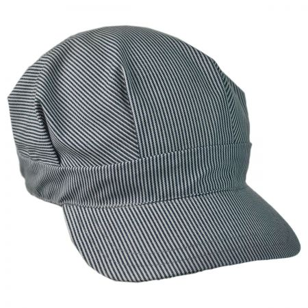 B2B Engineer Cap
