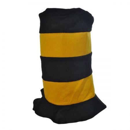 B2B Kool Kat Hat