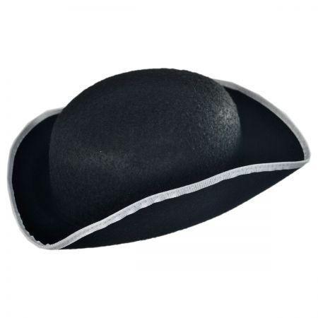 B2B Permalux Tricorne Hat