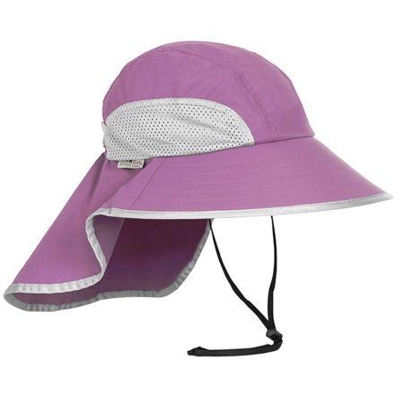 Adventure Hat